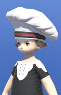 Model-Galleymaster's Toque-Male-Lalafell.png