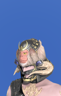 Model-Hear No Helm-Male-AuRa.png