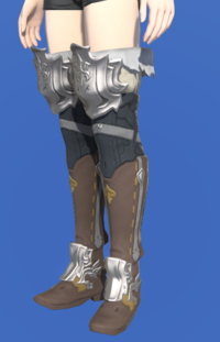 Model-Hemiskin Leggings of Striking-Female-Hyur.png