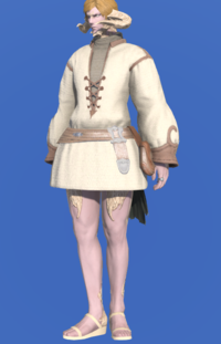 Model-Hempen Dalmatica of Gathering-Male-AuRa.png