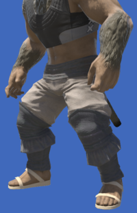 Model-Linen Gaskins-Male-Hrothgar.png