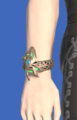 Model-Mythrite Bangle of Aiming.png