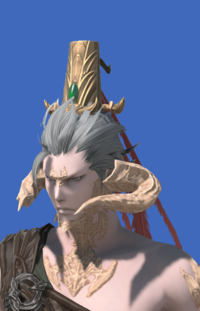 Model-Peacock Hat-Male-AuRa.png