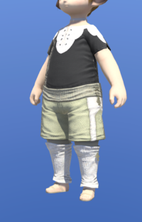 Model-Raptorskin Culottes-Male-Lalafell.png