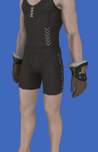 Model-Replica Sky Pirate's Gloves of Casting-Male-Hyur.png