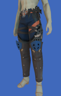 Model-Replica Sky Rat Breeches of Maiming-Female-Roe.png