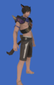 Model-Replica Sky Rat Harness of Casting-Male-Miqote.png