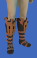 Model-Replica Sky Rat Ironclad Boots of Aiming-Female-Roe.png