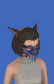 Model-Replica Sky Rat Mask of Casting-Female-Miqote.png