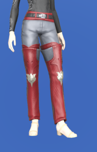 Model-Scaevan Trousers of Casting-Female-Elezen.png