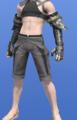 Model-Serpentskin Armguards of Maiming-Male-Miqote.png