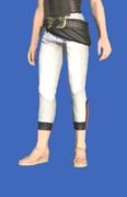 Model-Storm Elite's Trousers-Male-Hyur.png