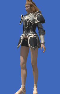 Model-Titanium Cuirass of Maiming-Female-Viera.png