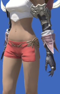 Model-Wolfliege Long Gloves-Female-Viera.png