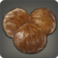 Rarefied Marron Glace Icon.png