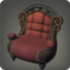 Riviera Armchair Icon.png