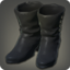 Royal Seneschal's Boots Icon.png