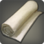 Stardust Cotton Cloth Icon.png