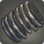 Tarnished Midan Spring Icon.png