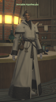Amiable Apothecary.png