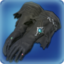 Antiquated Seventh Hell Gloves Icon.png