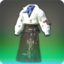Armorer's Gown Icon.png