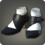 Boulevardier's Dress Shoes Icon.png