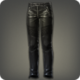 Calfskin Rider's Bottoms Icon.png