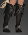 Diabolic Boots of Aiming--20180123220902.png