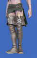 Model-Acolyte's Thighboots-Male-AuRa.png