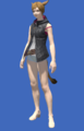 Model-Adventurer's Hooded Vest-Female-Miqote.png