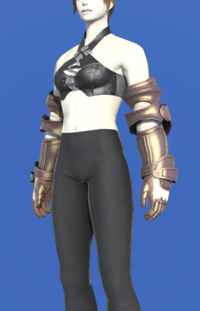 Model-Aetherial Bronze Gauntlets-Female-Roe.png