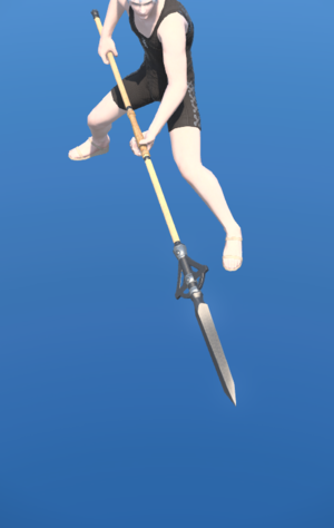 Model-Aetherial Iron Spear.png