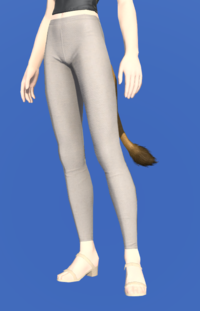 Model-Aetherial Linen Tights-Female-Miqote.png