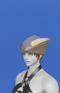 Model-Aetherial Rainmaker's Hat-Female-Roe.png