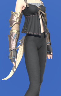 Model-Alliance Armguards of Aiming-Female-AuRa.png