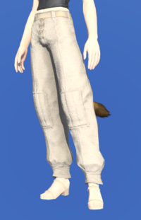 Model-Amateur's Slops-Female-Miqote.png