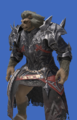 Model-Antiquated Chaos Cuirass-Male-Hrothgar.png