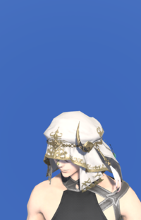 Model-Antiquated Constellation Turban-Male-Miqote.png