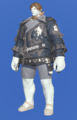 Model-Archaeoskin Jackcoat of Crafting-Male-Roe.png