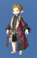 Model-Augmented Boltkeep's Dreadnought-Female-Lalafell.png