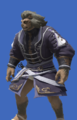 Model-Boltking's Jacket-Male-Hrothgar.png