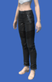 Model-Calfskin Rider's Bottoms-Female-Hyur.png