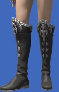 Model-Carborundum Boots of Healing-Female-Viera.png