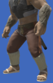 Model-Cashmere Slops-Male-Hrothgar.png