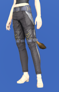 Model-Dhalmelskin Breeches of Fending-Female-Miqote.png
