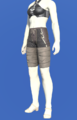 Model-Eaglebeak Breeches-Female-Roe.png
