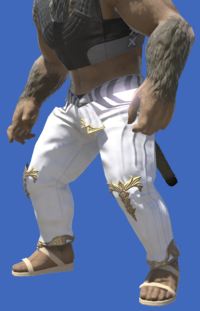 Model-Elemental Breeches of Aiming +2-Male-Hrothgar.png