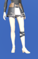 Model-Evoker's Waistclout-Female-Elezen.png