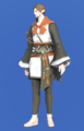 Model-Exclusive Eastern Journey Jacket-Male-Elezen.png
